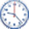 ClocX logo