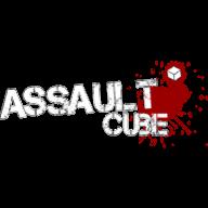 AssaultCube logo