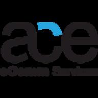 Ace eComm Services logo