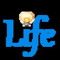Ex7forW8 logo