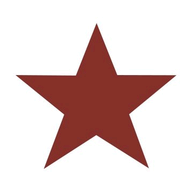 Guerilla Render logo