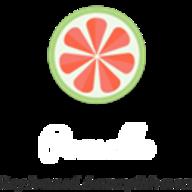 Pomello logo