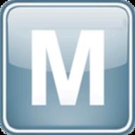 MultiHasher logo