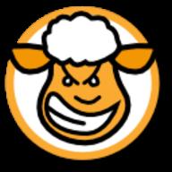 Virtual CloneDrive logo
