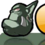 OGRE3D logo