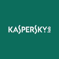 Kaspersky Software Updater logo