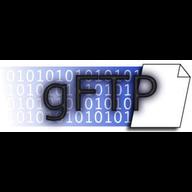 gFTP logo