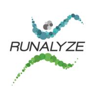 Runalyze logo