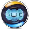 X-Mirage logo