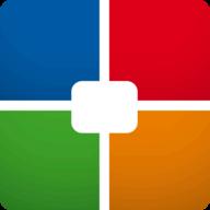 Kadaza logo