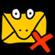 Spamihilator logo