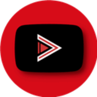 YouTube Vanced logo