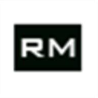 RackMonkey logo