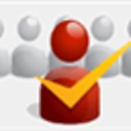 Premiumize.me logo