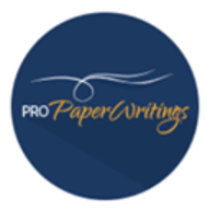 ProPaperWritings logo