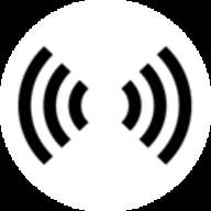 ShareDrop logo