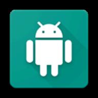 Anbox logo