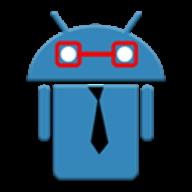 Smarteroid RuleMaker logo