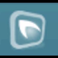 Finalbird logo