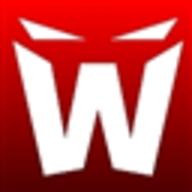 Wappwolf Automator logo