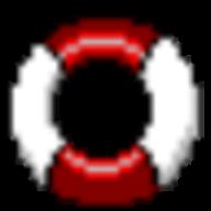 QuickSFV logo