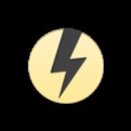 reWASD logo