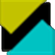 SpeedOf.Me logo