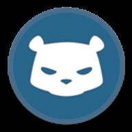 OpenTheatre logo