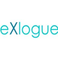 eXlogue logo