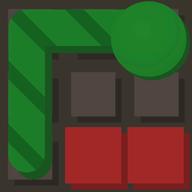 Splix.io logo