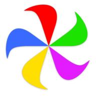 Time Sink logo
