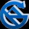 SAGA GIS logo