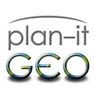 Tree Plotter logo