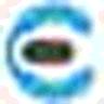 eCellar logo