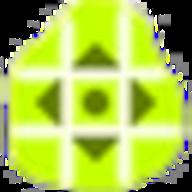 Bcfg2 logo