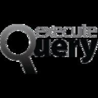 Execute Query logo