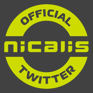 The Binding of Isaac logo