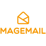MageMail logo