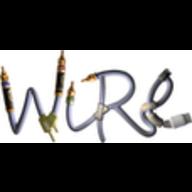 Wire3D logo