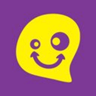 Stupid Chat logo