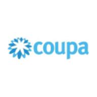 Coupa Invoicing logo