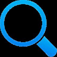 A Google a Day logo