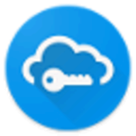 Safe In Cloud logo