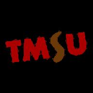 TMSU logo