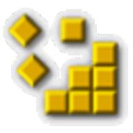 Microsoft Image Composite Editor logo