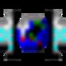 WebZip logo
