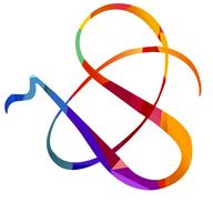 Cloud Telephony logo