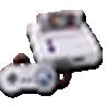DroidEmu logo