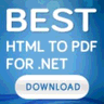 PdfSpot.com logo