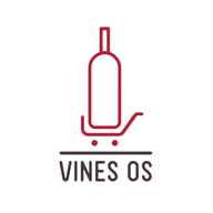 Vines Online Solution logo